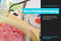 Scotland launches food fraud hotline /  Chlorella start-up / Purella Food
