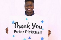 National Lottery launches personalised Olympic Twitter campaign