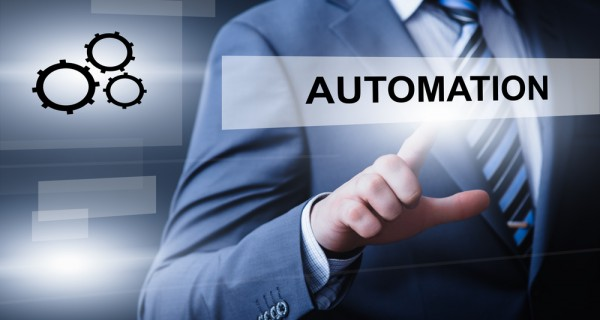 Marketing automation … the tactical guide to success  … download now