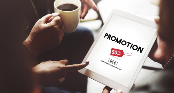 10 top tips for running promotions on social media  /  PromoVeritas