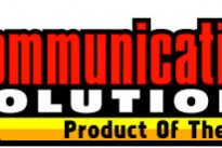 NewVoiceMedia wins Communications Solution of the Year Award
