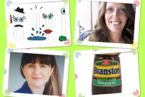 Branston helps parents inject fun into kids' lunch boxes