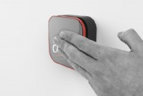 """""""Beer Button"""" : Tesco, Asda and Sainsbury's pair up with Carling for brand's own 'Amazon Dash' style button"""