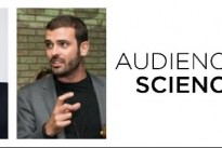 AudienceScience expands cross-device capabilities through Screen6 partnership