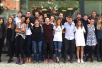 NetBooster Group acquires UK agency 4Ps Marketing