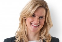 """""""Why brands need to rethink what matters to new mums""""  … Ellie Gauci, PSONA"""