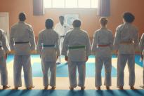 [Watch] Leo Burnett unveils latest TV spot for McDonald's Chicken Legend