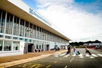 Primesight expands airport portfolio with Glasgow Prestwick Airport