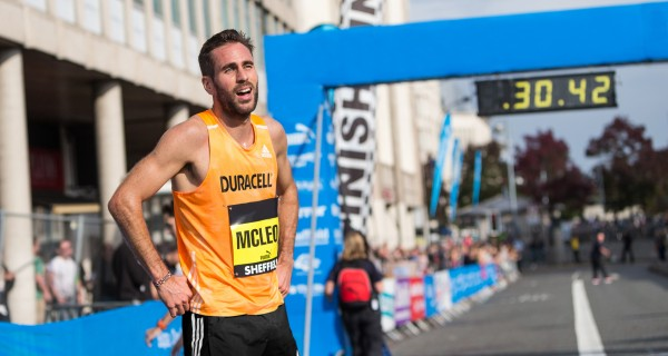 Sainsbury's launch, Duracell and the Great Run Series, [Watch] Rated People launch TV campaign