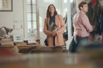 [Watch] Savills celebrates relationship with the home in their first TV ad