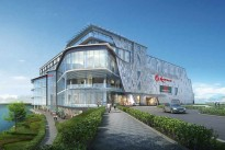 Resorts World Birmingham has appointed RBH Creative Communications Agency as its lead creative and marketing communications agency