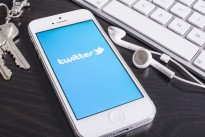 Twitter character limit extended … what will this mean for promotions? / PromoVeritas
