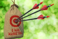 4 ways to power up your B2B email marketing campaigns – Julie Knight