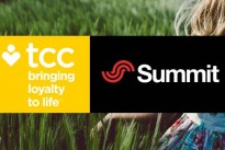 TCC Global acquires Summit