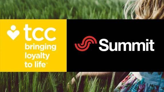 TCC Global acquires Summit