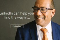 LinkedIn launches international marcomms campaign with John Lewis and ASOS