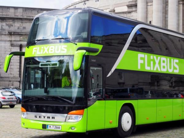 flixbus uk