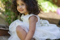 Women for Women : Beautiful fashion for beautiful little girls – Bonito