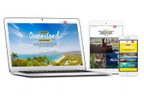 """Queensland is an amazing destination – and much more accessible than many people imagine ….Immediate Media Co"
