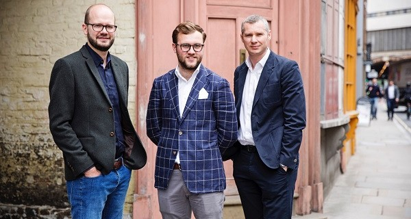 Next 15 Group launches new-breed data collection agency Viga
