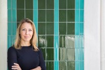 Movers and Groovers : Samantha Giles to join McCann Worldgroup as EVP, Global Business Leader on Nestle