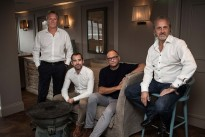 Total Media launches performance media agency, Running Total