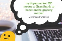 "Movers and Groovers : ""Consumers now demand a richer experience when it comes to products online"" .. Kim Ludlow, Brandbank"