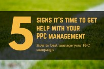 How to get help with your PPC management