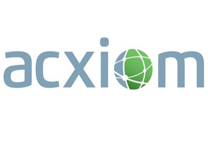 Acxiom Certifies for EU-U.S. Privacy Shield