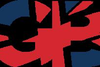 Over 100 Great British Entrepreneurs announced