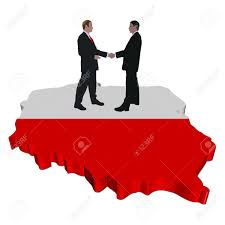 Spend on mobile advertising in Poland increases as YOC announces 20% revenue growth