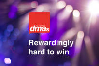 DMA Awards shortlist includes MRM Meteorite, Arthur London, LIDA,  Havas helia