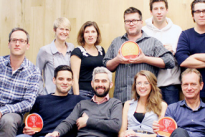 London agency Seven C3 becomes part of the world's first content marketing supergroup