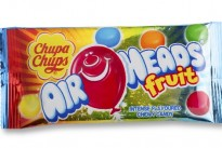 Chupa Chups Airheads launch content partnership with Global Media ahead of Jingle Bell Ball