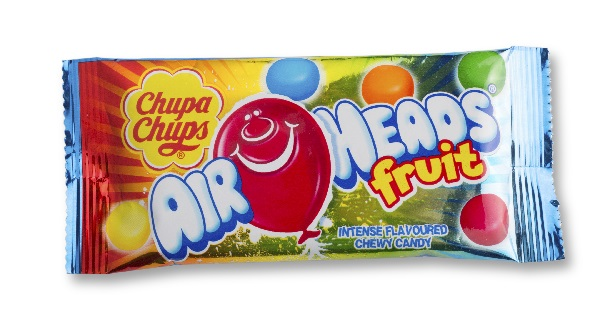 marketing communication chupa chups Chupa chups has made the most of this status as a substitute for smoking with a sugar-free 'relax' range coming in a cigarette-style packet, and taglines such as 'stop smoking, start.