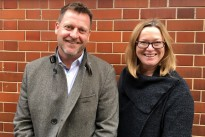 Movers and Groovers : OLIVER launches media division to complete client offering