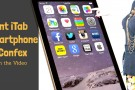 [Watch] Giant iTab – the worlds largest smartphone – running all your favourite apps