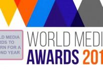 World Media Awards – for International Content-Driven Advertising