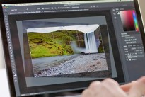 Adobe Sensei lets customers master the art of digital experiences
