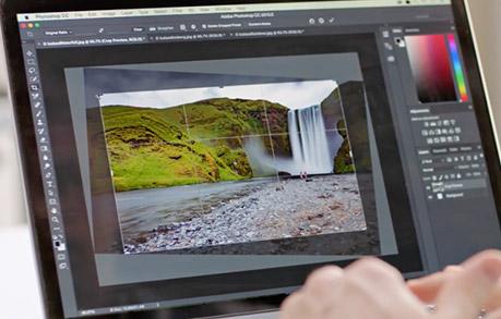 Adobe Sensei lets customers master the art of digital experiences