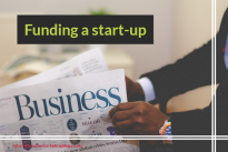 9 things to consider before funding a start-up