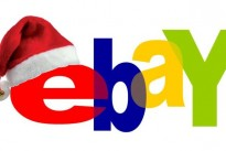 """It's eBay's 21st Christmas, and as a brand we've evolved tremendously over the past two decades""  /  Gareth Jones"