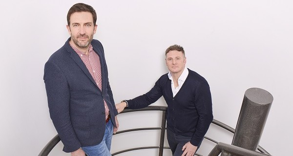 Customer generation business, Lead Tech to create 70 new jobs following move