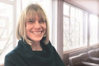 Movers and Groovers : STACK Scoops KitcattNohr Caroline Deput to Planning Director