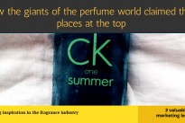 3 valuable marketing lessons from the fragrance industry