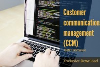 "Exclusive download : ""Customer journey mapping that links CCM to higher-level process transformation"""