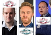 Superbowl 2017 : Thoughts from Dan Wilson, Chris Cardew and Duncan Wynn