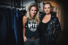 Kate Moss to launch 'Selected by Kate Moss' with Nikkie