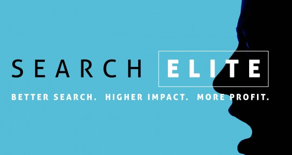 Events : Search Elite will blow the doors off search marketing …9th May 2017