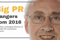 PR … Company clangers from 2016 including Southern Rail, Google, BHS, Samsung, Mike Ashley and Yahoo
